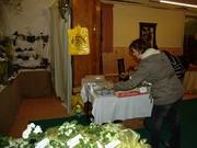 Častolovice 2009